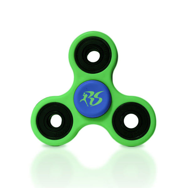 Richard Sherman Official Gear | Fidget Spinner