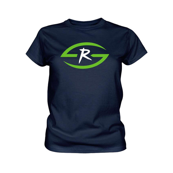 Richard Sherman 25 | Womens Initial Football.