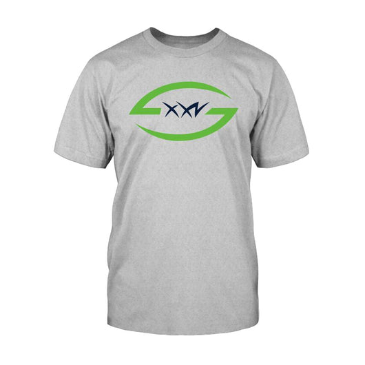 Richard Sherman XXV Tee-Shirt