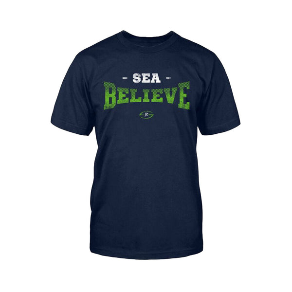 Men's SEA Believe