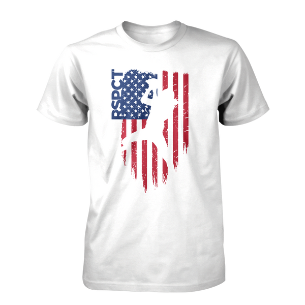 Limited Edition! Independence Tee