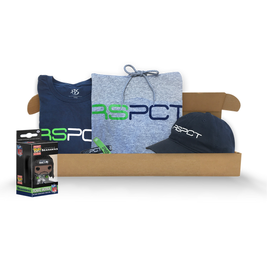 Women's RSPCT Holiday Bundle