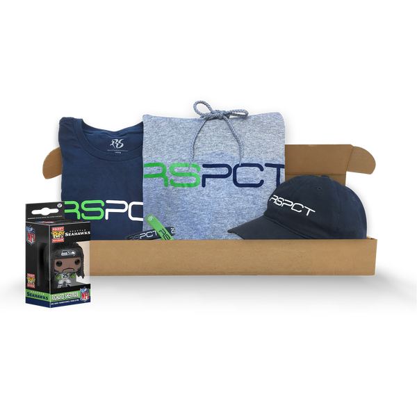 RSPCT Holiday Bundle