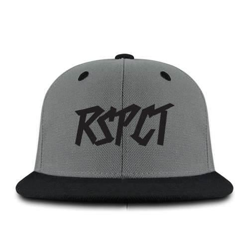 RSPCT The Hat
