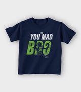 You Mad Bro 2016