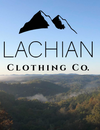 What is Lachian Clothing Co. all about?