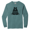 Lachian Cub Long Sleeve