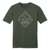 Appalachia pronunciation t-shirt product photo