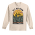 products/AllgoodinthewoodsLongSleeve.png