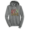 Made In Appalachia Hoodie