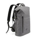 CODE 10 Backpack