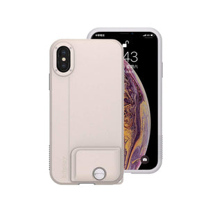 BITPLAY Snap Case (iPhone XS /iPhone XS Max /iPhone XR)