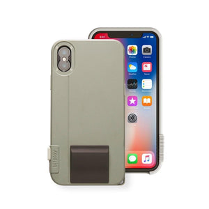 BITPLAY SnapX iPhone X Case