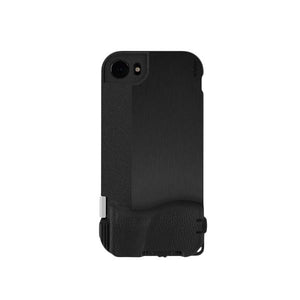 BITPLAY Snap8 iPhone 7/8 Case