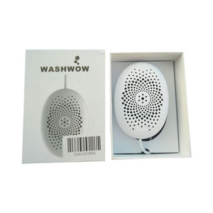 WASHWOW 1.0 Portable Wash & Disinfect Device