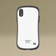 ROOT CO.× iFace Model (Iphone XR/XS/MAX)