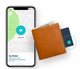 SAFEDOME Bluetooth Item Tracker + Wireless Phone Charger