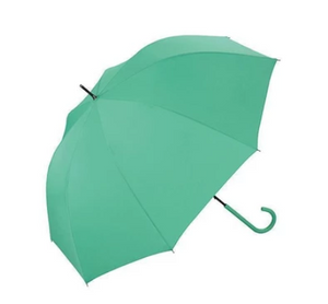 W.P.C Unnurella Long Umbrella