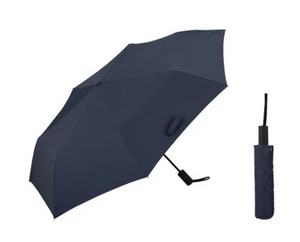 W.P.C Unnurella Biz Mini Folding Umbrella