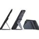 MOFT X - Invisible and Foldaway Stand for Phone/Tablet