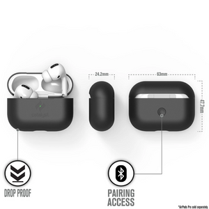 Catalyst Slim Case for Airpods Pro