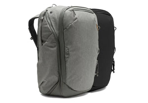 美國Peak Design the Travel Line Backpack 45L 多功能旅行背包