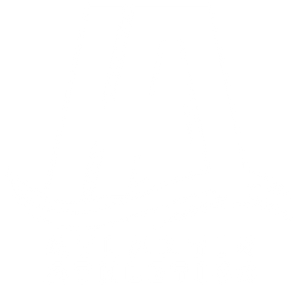 Atlantic Athletics