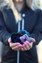 Load image into Gallery viewer, Atlantic Athletics Scrunchie Packs