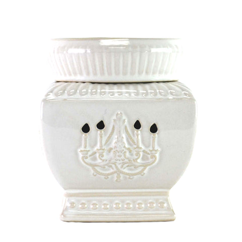 Tyler Candle Radiant Fragrance Warmer