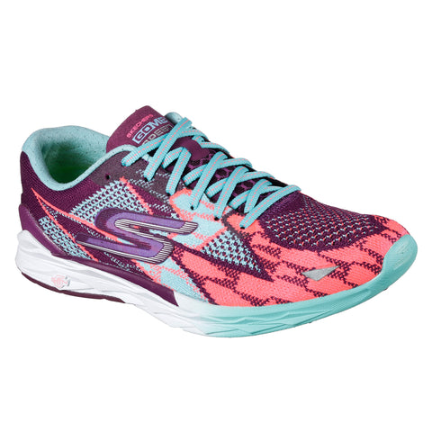 Skechers Women's Go Meb Speed 4