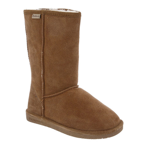 "Bearpaw Women's Emma 10"" Boot - Hickory"