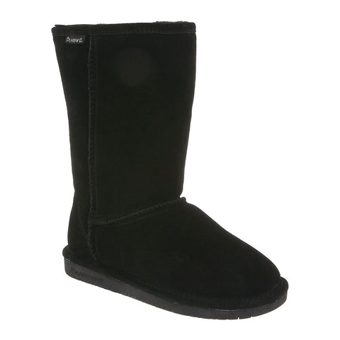 "Bearpaw Women's Emma 10"" Boot - Black"