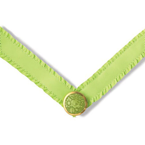 Lindsay Phillips Tracey Strap Small