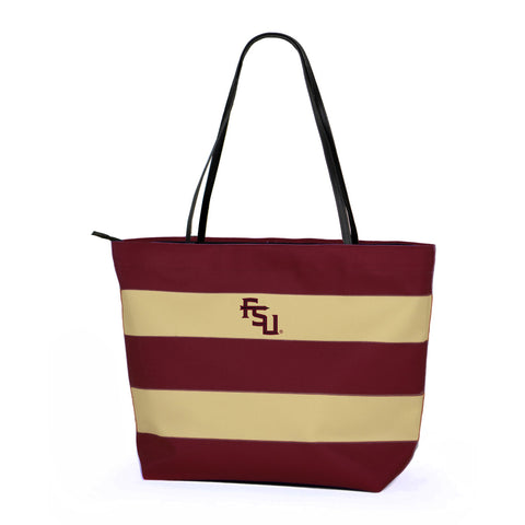 Desden Women's Game Day Rugby Tote