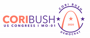 Cori Bush for Congress