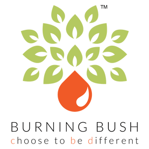 Burning Bush Oils