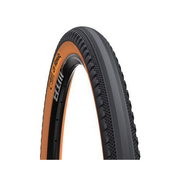 WTB Byway 650bx47 Tubeless Road Tire