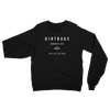 Dirtbags Nowhere Sweatshirt