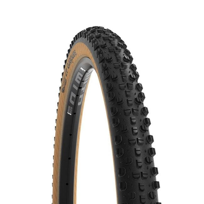 WTB Sendero 650bx47 Tubeless Dirt/Gravel Tire