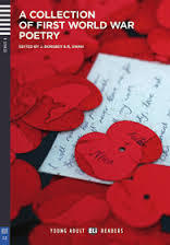 A Collection Of First World War Poetry - J. Borsbey and R. Swan