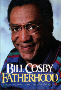 Fatherhood - Bill Cosby