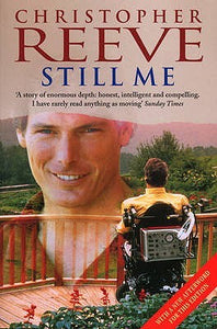 Still Me - Christopher Reeve