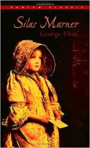 Sila Marner - George Eliot (6 copies with different style)