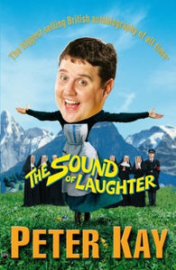 The Sound of Laughter - Peter Kay