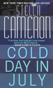 Cold Day In July - Stella Cameron