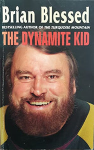 The Dynamite Kid - Brian Blessed