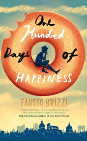 100 Days of Happiness - Fausto Brizzi