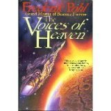 The Voices of Heaven - Frederik Pohl