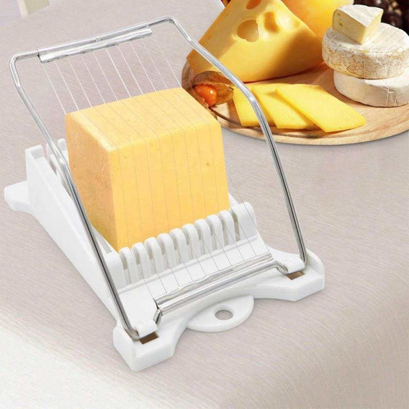 Kitchenoz Cheese Slicer