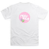 Be Just Mine T-Shirt